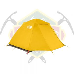 carpa the north face